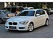 SUNGUROĞLUNDAN 2014 BMW 1.16d Efficientdynamics BOYASIZ BMW 1 Serisi 116d ED EfficientDynamics - 3592653