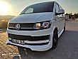 MERCAN OTOMOTİV GÜVENCESİYLE ÜCRETSİZ ADRESİNİZE TESLİM          Volkswagen Transporter 2.0 TDI Camlı Van Comfortline - 497317