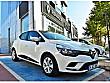 BADAY RENAULT-2018 CLİO 1.2 JOY 75 HP 34 BİN KM DE Renault Clio 1.2 Joy - 1271065