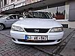 2000 OPEL VECTRA 1.6 GL CONFORT BENZİN LPĞLI  ORJİNAL KAZASIZ Opel Vectra 1.6 Comfort - 639220