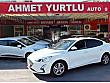 AHMET YURTLU AUTO 2019 YENİ FOCUS 1.5 TI-VCT 26.000KM BOYASIZ Ford Focus 1.5 Ti-VCT Trend X