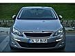 CRUİS CONTROL ECO SPOR MOD TEKNO GRİ KATLANIRAYNA NERGİSOTOMOTİV Peugeot 308 1.6 BlueHDi Active - 1789096
