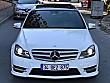 ES OTOMOTİV DEN 2013 MODEL C180 AMG PAKET 7G-TRONİC Mercedes - Benz C Serisi C 180 AMG 7G-Tronic - 2701695