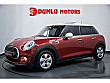 DUMLU MOTORS 2016 MİNİ COOPER 1.5D CHİLİ CAM TAVAN FULL BOYASIZ Mini Cooper 1.5 D Chili - 1257782