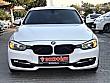 2013 BMV 3.20 D HATASIZ STANDART IŞIK PAKET İÇİ DIŞI TERTEMİZ BMW 3 Serisi 320d Standart - 183497