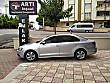 2011-VOLKSWAGEN-JETTA-1.6 TDI-COMFORTLİNE-DSG Volkswagen Jetta 1.6 TDI Comfortline - 2701426
