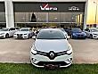 VEFA-2016 17 ÇIKIŞLI RENAULT CLİO 1.5 DCİ İCON Renault Clio 1.5 dCi Icon - 1024063