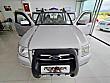 KARAKAŞOĞLU OTODAN 2008 FORD RANGER 4 2 XLT 263.000 KM DE Ford Ranger 2.5 TDCi XLT - 836298
