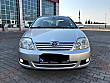 TOYATA SOL. HATASIZ BOYASIZ Toyota Corolla 1.6 Sol
