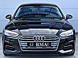 BMA MOTORS-2019 ÇIKIŞLI AUDI A5 SPORT DELUX 42.000KM DE CAM GİBİ Audi A5 A5 Sportback 1.4 TFSI Sport - 2634862