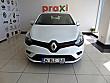 PRAXİ OTOMOTİV DEN 2018 RENAULT CLİO 1.5 DCİ JOY -HATASIZ Renault Clio 1.5 dCi Joy