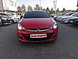 YILDIZ OTOMOTİV DEN 2015 OPEL ASTRA 1.6 EDİTİON LPG Lİ Opel Astra 1.6 Edition