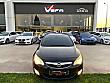 VEFA-2011 MODEL OPEL ASTRA 1.6 SPORT BENZİN LPG OTOMATİK Opel Astra 1.6 Sport