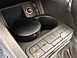 Sadece 53000 Km..DİZEL-OTOMATİK..STYLE PKT..SEAT İBİZA Seat Ibiza 1.4 TDI Style