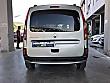 Çok Düzgün Aile Aracımız Satışta Klimalı Vizeli Düzgün Araç Renault Kangoo Multix Kangoo Multix 1.5 dCi Expression