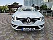 AĞIRLAR ANIL OTOMOTİVDEN 2017 RENAULT 1.6 JOY Renault Megane 1.6 Joy - 3125313