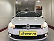 TÜM ARAÇLARIMIZ EKSPERTİZ GARANTİLİDİR        OTOKAS     Volkswagen Golf 1.4 TSI Trendline