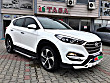 TASA OTOMOTİVDEN SATILIK HYUNDAİ TUCSON 4X4 TURBO ELİTE PLUS - 3670548
