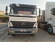 MERCEDES AXSOR 3029 CİFT CEKER Mercedes - Benz Axor 3029 - 3297882