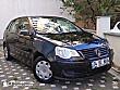 171.000 KM 2008 POLO 1.4 TRENDLİNE OTOMATIK TİPTRONİC 80 HP Volkswagen Polo 1.4 Trendline - 4355216