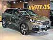 MOTLAS 2020 MODEL 3008 GT-LİNE   0   KM CAM TAVAN-ELEKTRİK BAGAJ Peugeot 3008 1.5 BlueHDi GT Line