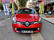 HATASIZ 2014 CLİO 1.5 dCİ SPORTTOURER İCON DİZEL VE OTOMATİK Renault Clio 1.5 dCi SportTourer Icon - 234230