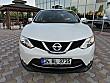 AĞIRLAR ANIL OTOMOTİV DEN 2016 NİSSAN QASHQAİ 1.5 TEKNA Nissan Qashqai 1.5 dCi Tekna