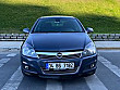 2011 MODEL OPEL ASTRA 1.3 DİZEL OTOMATİK - ENJOY Opel Astra 1.3 CDTI Enjoy Plus - 1727086