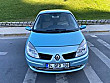 2008 MODEL GRAND SCENİC - 133.000 KM DE - 7 KİŞİLİK AİLE ARACI Renault Grand Scenic 1.5 dCi Privilege - 592456