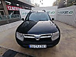 2011 DUSTER 1.5 DCI 4X2 AMBIANCE DACIA DUSTER 1.5 DCI AMBIANCE - 2383892