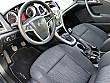2015 OPEL ASTRA 1.6 EDİTİON..SADECE 54000 KM..LANSMAN RENGİ MAVİ Opel Astra 1.6 Edition - 3193778