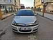 ŞİMŞEK TEN ASTRA ENJOY 1.3 CDTI MOTOR MEKANİK HATASIZ Opel Astra 1.3 CDTI Enjoy - 1750410