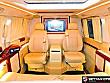 SEYYAH OTO 2007 Otomatik Vito 115 CDI Premium Vip Makam Aracı Mercedes - Benz Vito 115 CDI - 3773992