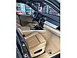 GÖKTEPE AUTODAN MASRAFSIZ BAKIMLI BMW X5 30d xDrive - 902038