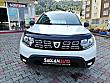 SAĞLAM OTOMOTIVDEN SATILIK 0 KM DUSTER Dacia Duster 1.6 Comfort - 3415814