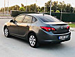 OPEL ASTRA 1.6 EDİTİON PLUS BENZİN LPG Opel Astra 1.6 Edition Plus - 3175540