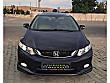 YILDIZER den BOYASIZ 2015 MAYIS CIKISLI MAKYAJLI KASA HONDA Honda Civic 1.6i VTEC Eco Elegance - 1208713