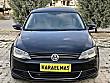 KARAELMAS AUTODAN 1.6 TDİ İÇİ BEJ 80.000 KM DE BAKIMLI JETTA Volkswagen Jetta 1.6 TDI Trendline - 2643439