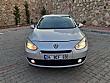 AYDIN OTOMOTİDEN 110 LUK EXTREME EDITON Renault Fluence 1.5 dCi Extreme Edition - 2431224