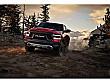 -HD MOTORLU ARAÇLAR- 2020 DODGE RAM 3.0 REBEL OFF ROAD 265 hp  Dodge Ram 3.0 Diesel - 1263212