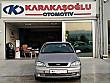 KARAKAŞOĞLU OTODAN 2003 OPEL ASTRA 1.6 COMFORT SEDAN DEĞİŞENSİZ Opel Astra 1.6 Comfort