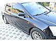 Klima faal yürüyen güzel Honda Civic 1.6 LS - 2387411