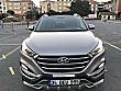 2018 MODEL HATASIZ BOYASIZ 16.000KM CAM TAVAN GERİ GÖRÜŞ KAMERA Hyundai Tucson 1.6 GDI Elite - 515652
