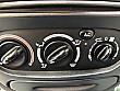 2002 RENAULT MEGANE 1.9 DTİ HATASIZ TEK PARÇA BOYALI KAYITSIZ    Renault Megane 1.9 DTi Expression