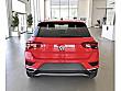 EMRE AUTO DN 2020 T-ROC 1.5 TSİ DSG HİGHLİNE ENGELLİ ARACI VERLR Volkswagen T-Roc 1.5 TSI Highline