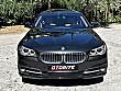 OTORİTE DEN 2014 BMW 5.25D X-DRİVE 218 HP BAYİ 85.000 KM DE... BMW 5 Serisi 525d xDrive  xDrive