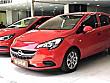 2016 OTOMATİK DİZEL CORSA ENJOY Opel Corsa 1.3 CDTI  Enjoy - 4624453