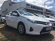 ESKİŞEHİR OTOMOTİV 2015 AURİS 1.33 LİFE  25.000 KM ORJİNAL Toyota Auris 1.33 Life - 1603867