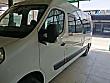 HATASIZ ORİJİNAL Renault Master 15 1 - 3973044