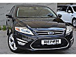 2012 FORD MONDEO 2.0 TDCI SELEVTİVE 163 HP Ford Mondeo 2.0 TDCi Selective - 3789575
